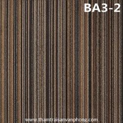 Thảm Tấm BA3-02
