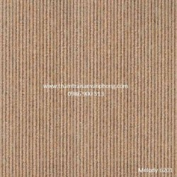 Thảm Melody 6201