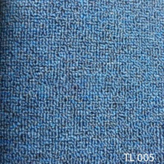 Thảm Cuộn Thái Lan TL055