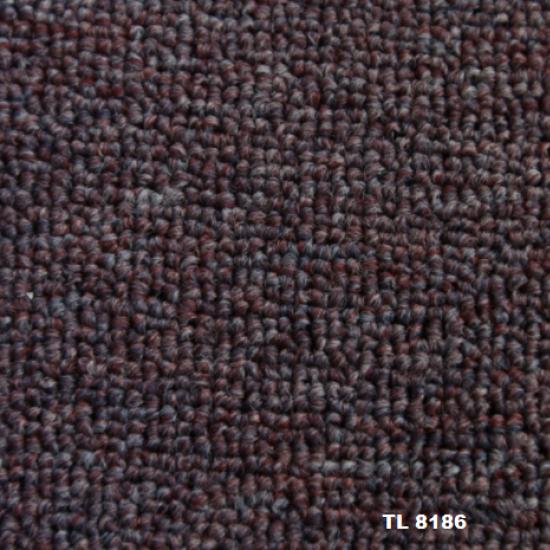 Thảm Cuộn Thái Lan TL8186