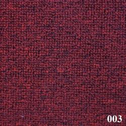 Thảm Cuộn Thái Lan TL003