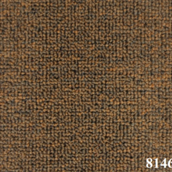 Thảm Cuộn Thái Lan TL8146