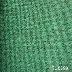 Thảm Cuộn Thái Lan TL8399