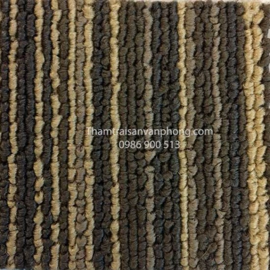 Thảm Tấm Artline 003