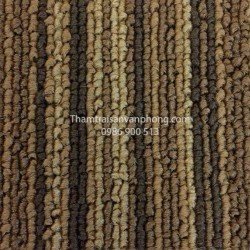 Thảm Tấm Artline 004