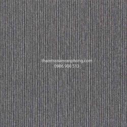 Thảm Tấm Haima 129045