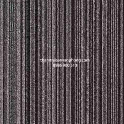 thảm tấm haima 129069