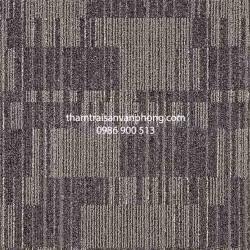 Thảm tấm haima 180803