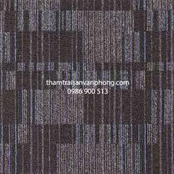 Thảm tấm haima 180804
