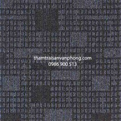 Thảm tấm haima 180904