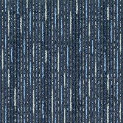 Thảm tấm Line 001