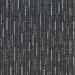 Thảm tấm Line 002