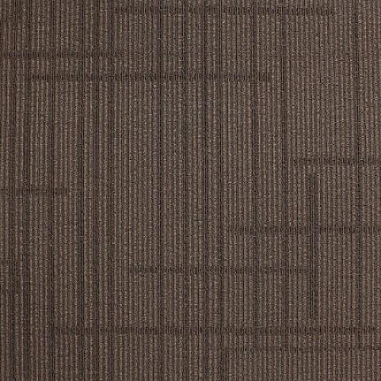 Thảm tấm Reconnect 844