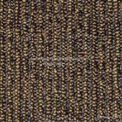 Thảm Melody 2376