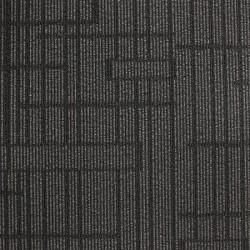 Thảm Tấm Văn Phòng Reconnect 875