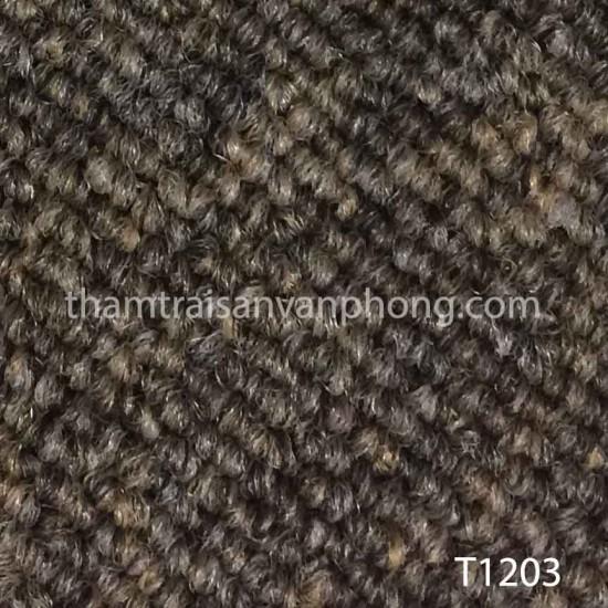 Thảm Tấm Tuntex T1203