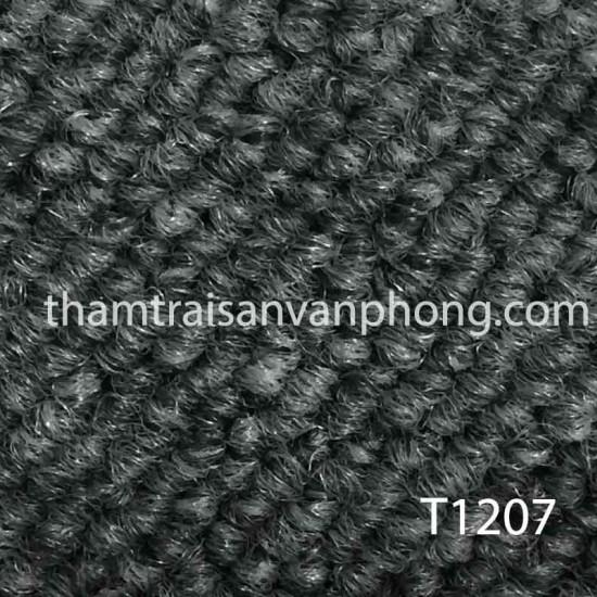 Thảm Tấm Tuntex T1207