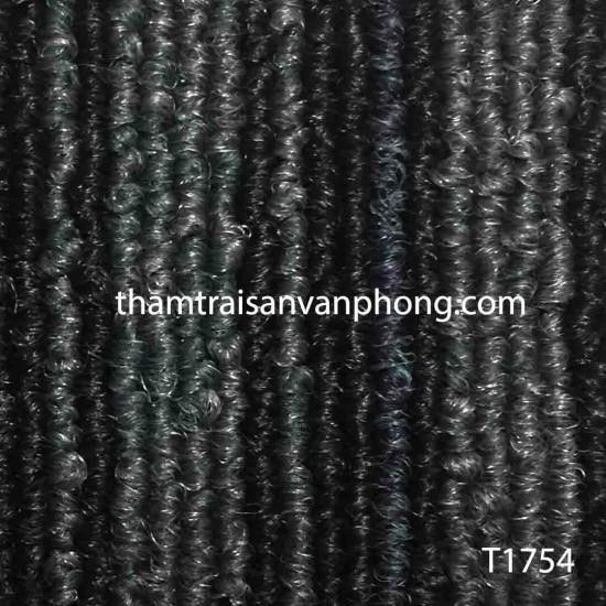Thảm Tấm Tuntex T1754