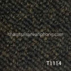 Thảm Tấm Tuntex T1114