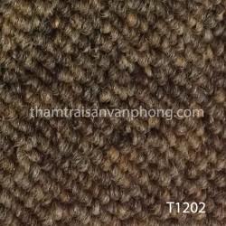 Thảm Tấm Tuntex T1202