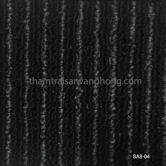 Thảm Tấm Basic 8-04