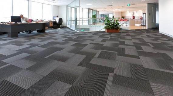 Lựa chọn thảm trải văn phòng tốt nhất hiện nay bạn nên xem qua