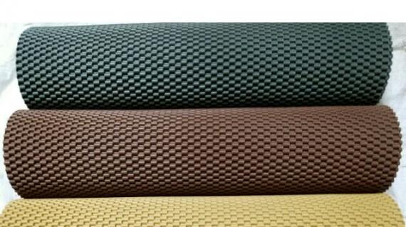 Những điều cần chú ý khi mua thảm lót sàn cao su giá rẻ