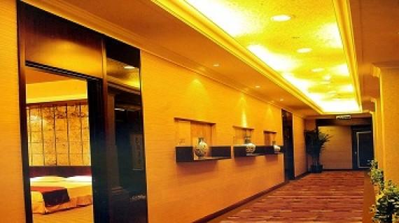 Bí quyết chọn mua thảm trải sàn Trung Quốc giá rẻ trên thị trường hiện nay