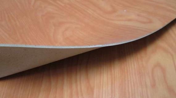 Mẫu thảm lót sàn gỗ được săn đón nhất hiện nay