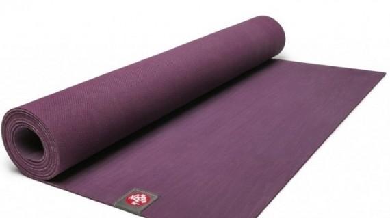 Top 5 mẫu thảm tập yoga tại Hà Nội hiện nay