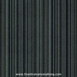 Thảm Tấm A1