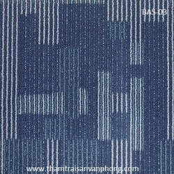 Thảm BA5-03