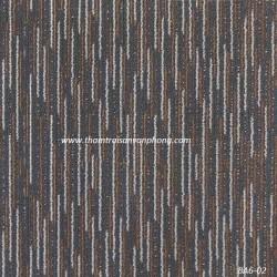 Thảm BA6-02