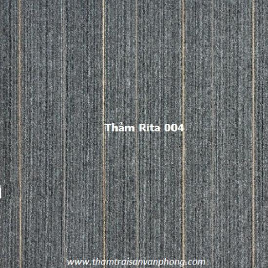 Thảm Tấm Rita 004
