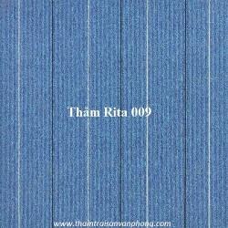 Thảm Tấm Rita 009