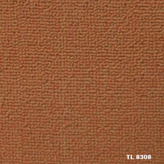 Thảm Cuộn Thái Lan TL8308