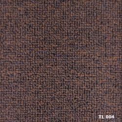 Thảm Cuộn Thái Lan TL004