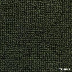 Thảm Cuộn Thái Lan TL8619