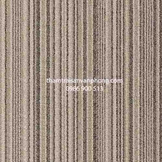 Thảm tấm Haima 129067