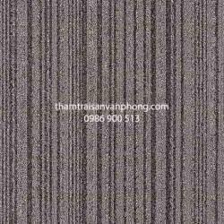 Thảm tấm haima 129068