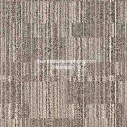 Thảm tấm haima 180801