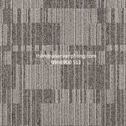 Thảm tấm haima 180802