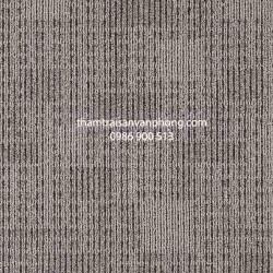 Thảm tấm haima 180902