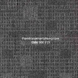 Thảm tấm haima 190903