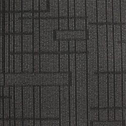 Thảm Tấm Văn Phòng Reconnect 877