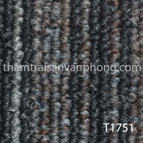 Thảm Tấm Tuntex 1751