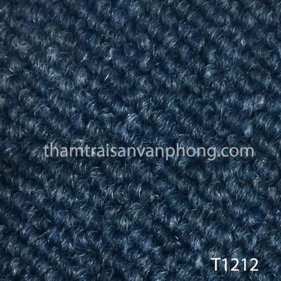 Thảm Tấm Tuntex T1212