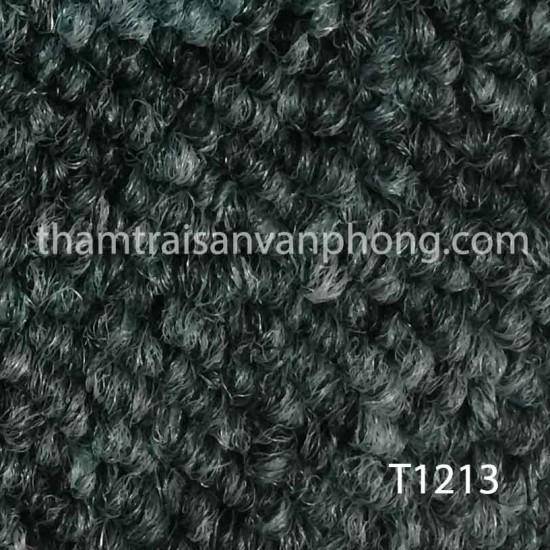 Thảm Tấm Tuntex T1213