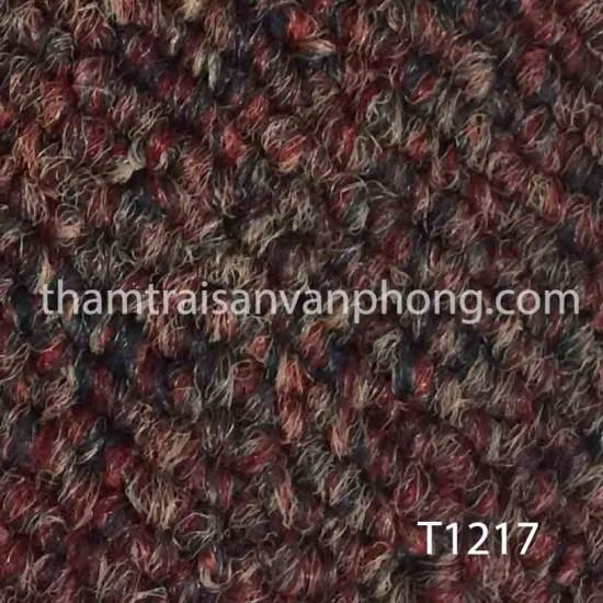 Thảm Tấm Tuntex T1217