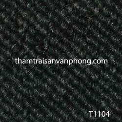 Thảm Tấm Tuntex T1104